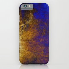 another wall Slim Case iPhone 6s