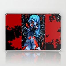 GOREGOT 1 Laptop & iPad Skin