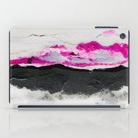YM99 iPad Case