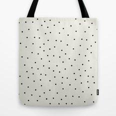 Stracciatella Tote Bag
