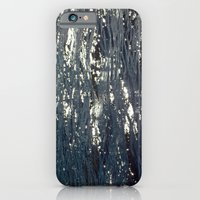 Mighty Hudson iPhone 6 Slim Case