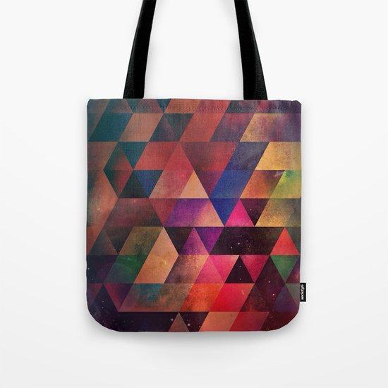 dyrgg Tote Bag