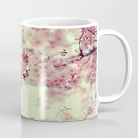 Carry On Mug