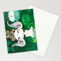 Bhoomie All-Ears Stationery Cards