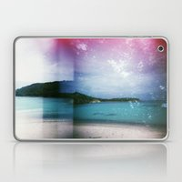 St John, USVI Multiple E… Laptop & iPad Skin