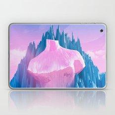 Mount Venus Laptop & iPad Skin
