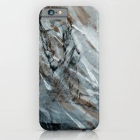 When I Think About You  iPhone 6 Slim Case