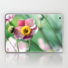 sunny flower ☀ Laptop & iPad Skin