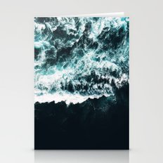 Oceanholic #society6 Decor #buyart Stationery Cards