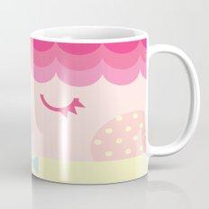[#05] Mug