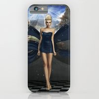 Design System iPhone 6 Slim Case