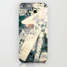 Collide 5 iPhone 6 Slim Case