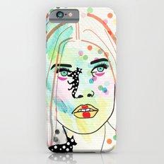 Sherona Dandy iPhone 6 Slim Case