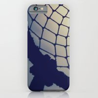 iPhone & iPod Case featuring dreams by just_cortni