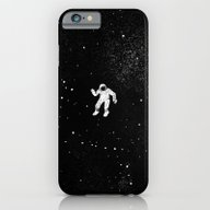 Gravity iPhone 6 Slim Case