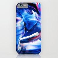 Phantom iPhone 6 Slim Case