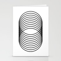 Grid 03 Stationery Cards