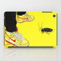 !!! iPad Case