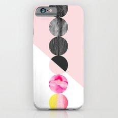 Stucatto Slim Case iPhone 6s