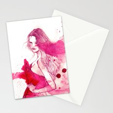 Petra Stationery Cards