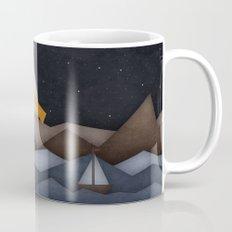 Show Me The Way To Go Home. Mug