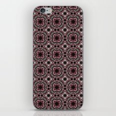 roses and pearls iPhone & iPod Skin