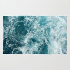 Sea Rug
