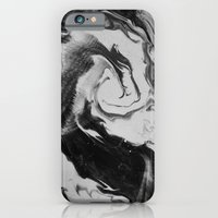 Water Dragon iPhone 6 Slim Case