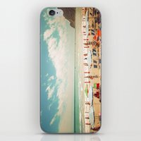 This Everything iPhone & iPod Skin
