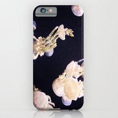 The Jellies iPhone 6 Slim Case