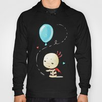 Balloon 2 Hoody