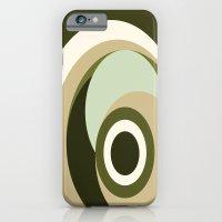 Simple Shape Series iPhone 6 Slim Case