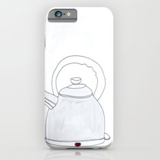 kettle iPhone 6 Slim Case