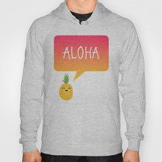 Aloha Hoody