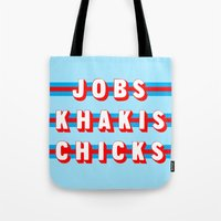 Baseketball Dreams (Rule… Tote Bag
