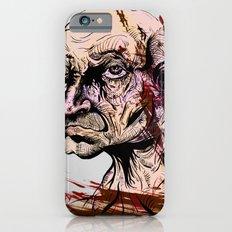 Guilty iPhone 6 Slim Case