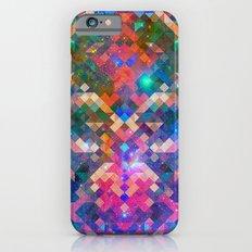 Geocosmic iPhone 6 Slim Case