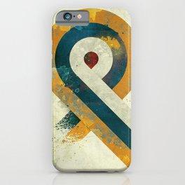 iPhone & iPod Case - I spit fire - Kardiak