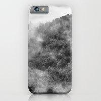 Live Wild.... BN iPhone 6 Slim Case