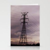 Signal Stationery Cards