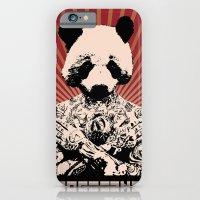 PROPOPANDA iPhone 6 Slim Case