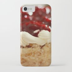 Yummy Bokeh iPhone 7 Slim Case