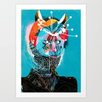061113 Art Print
