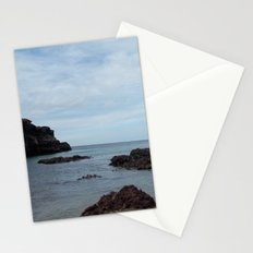 Out To Sea! Stationery Cards