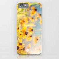 Summer Susans iPhone 6 Slim Case