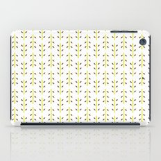 Apple Kaur Pips iPad Case
