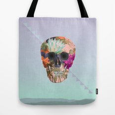 Aloha Bitches Tote Bag