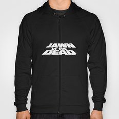 Jawn of the Dead Hoody