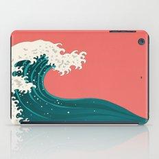 Nami iPad Case