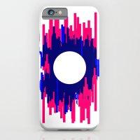 2012-05-05 iPhone 6 Slim Case